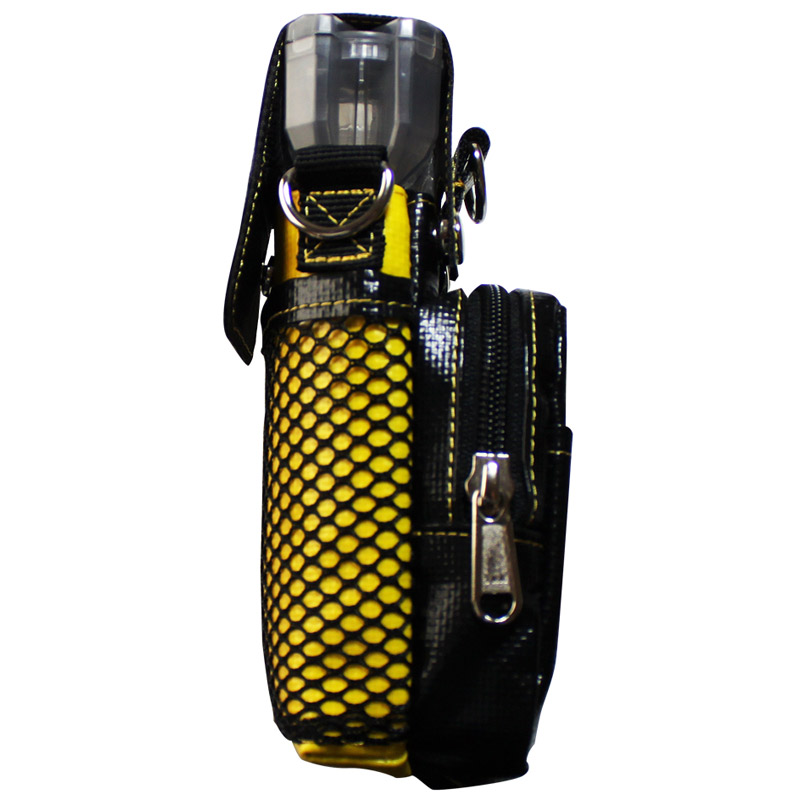 Cosmo_Container_Yellow_Side