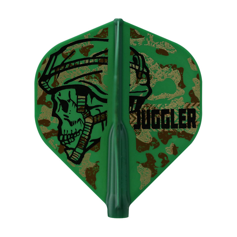 Juggler_green_army