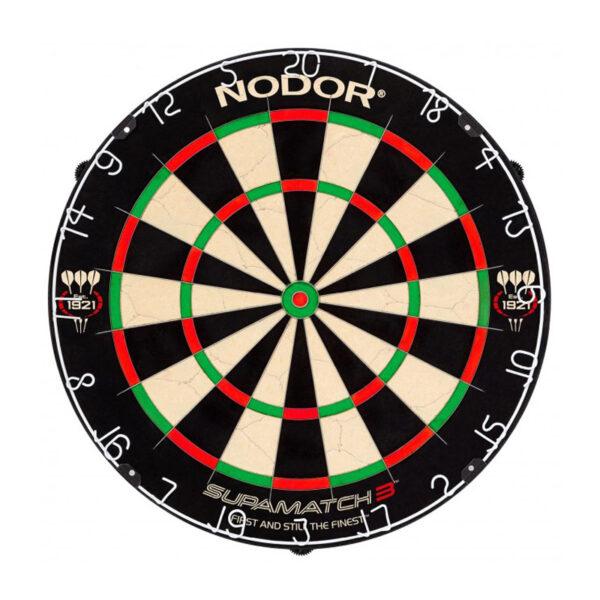 Nodor_Supamatch3_Steel_Dartboard