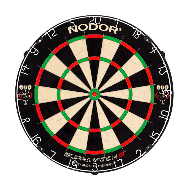 Nodor_Supamatch3_Steel_Dartboard