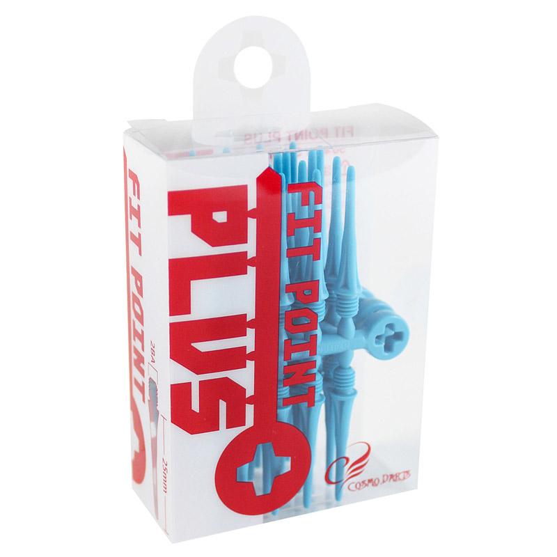Fit_point_plus_pack_blue