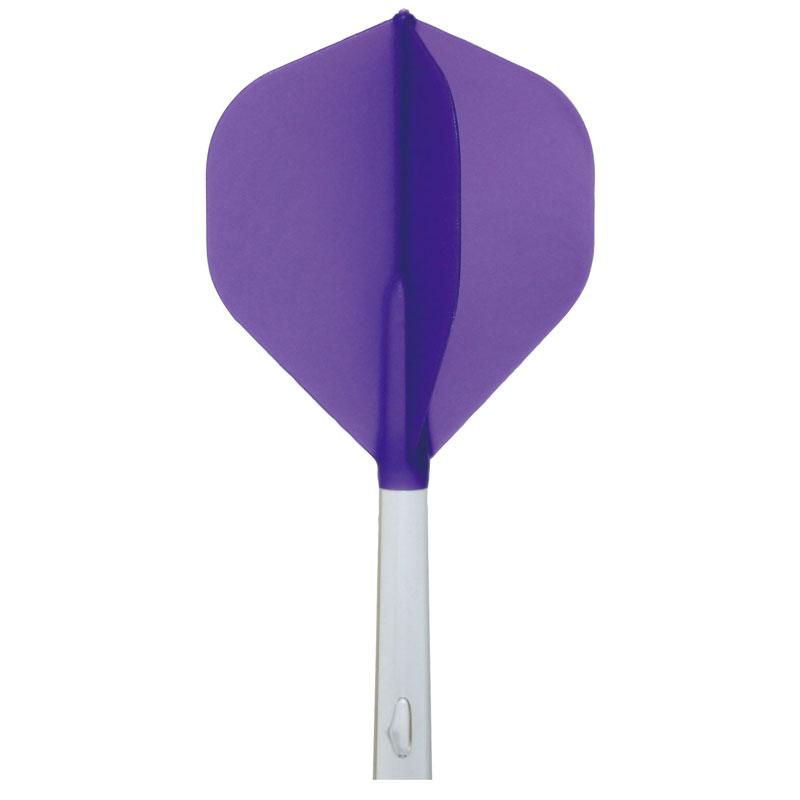 Fit_flight_violet_cosmo_darts