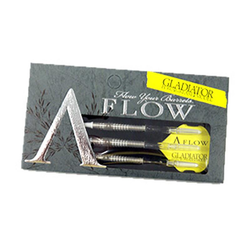 A-Flow_Gladiator_Soft_Pack