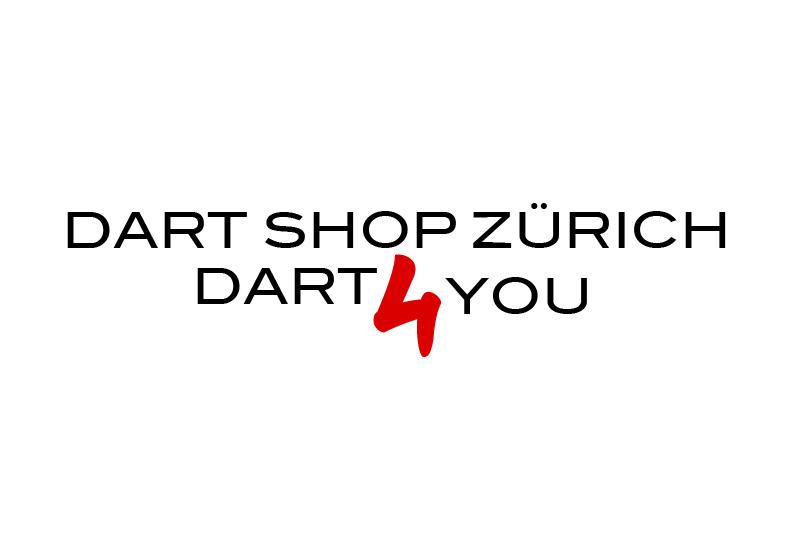Dart Shop Zürich